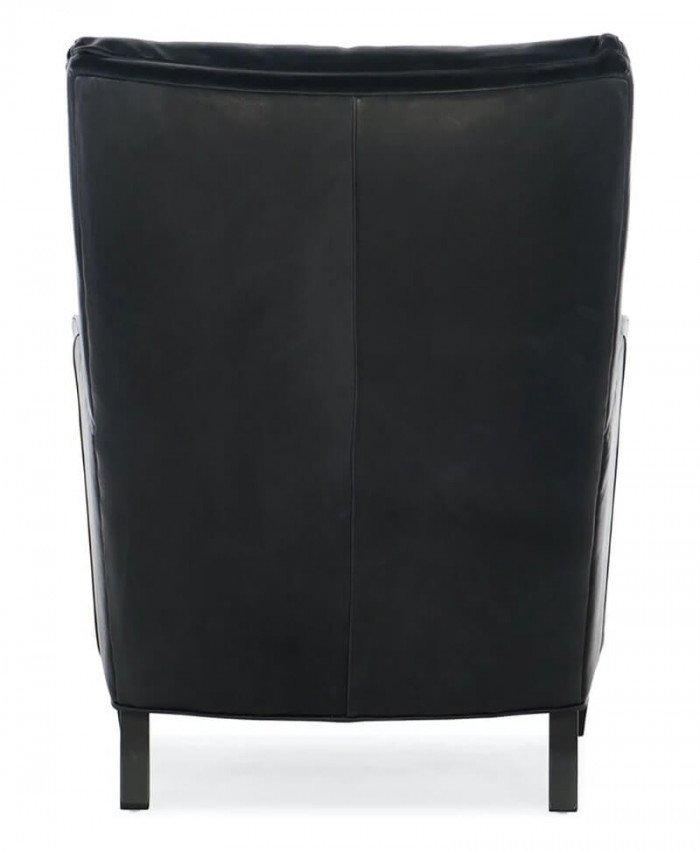 Jetson Stationary Chair 8-Way Tie