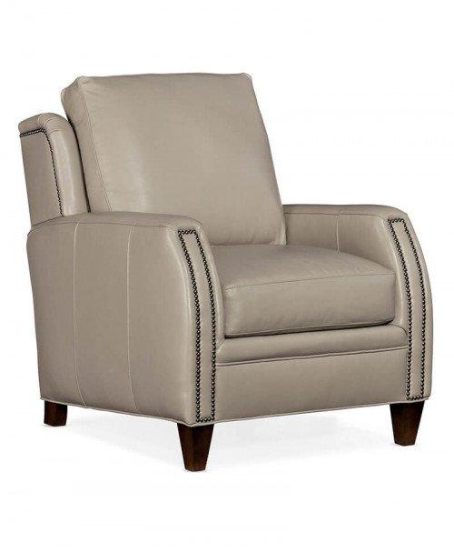 Lockhart Stationary Chair 8-Way Hand Tie