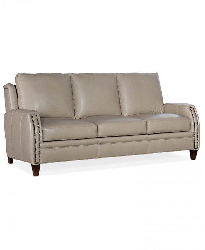Lockhart Stationary Sofa 8-Way Hand Tie