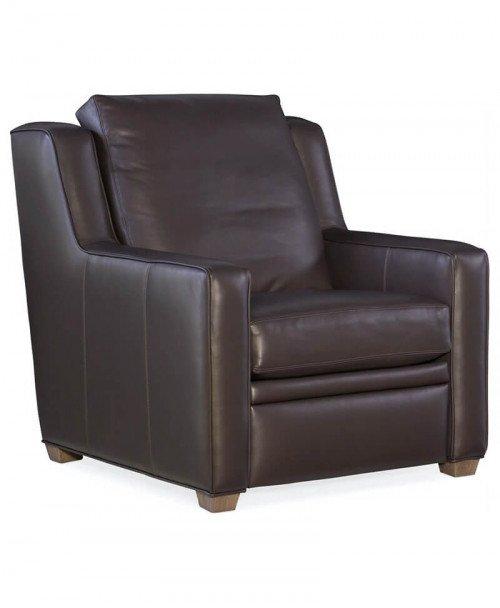 Raymond Chair Full Recline