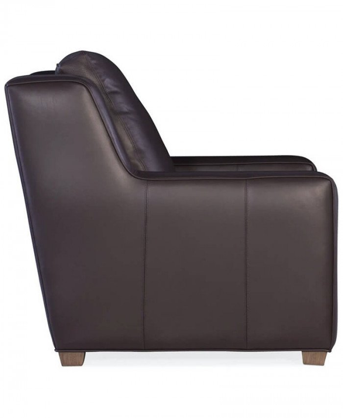 Raymond Chair Full Recline
