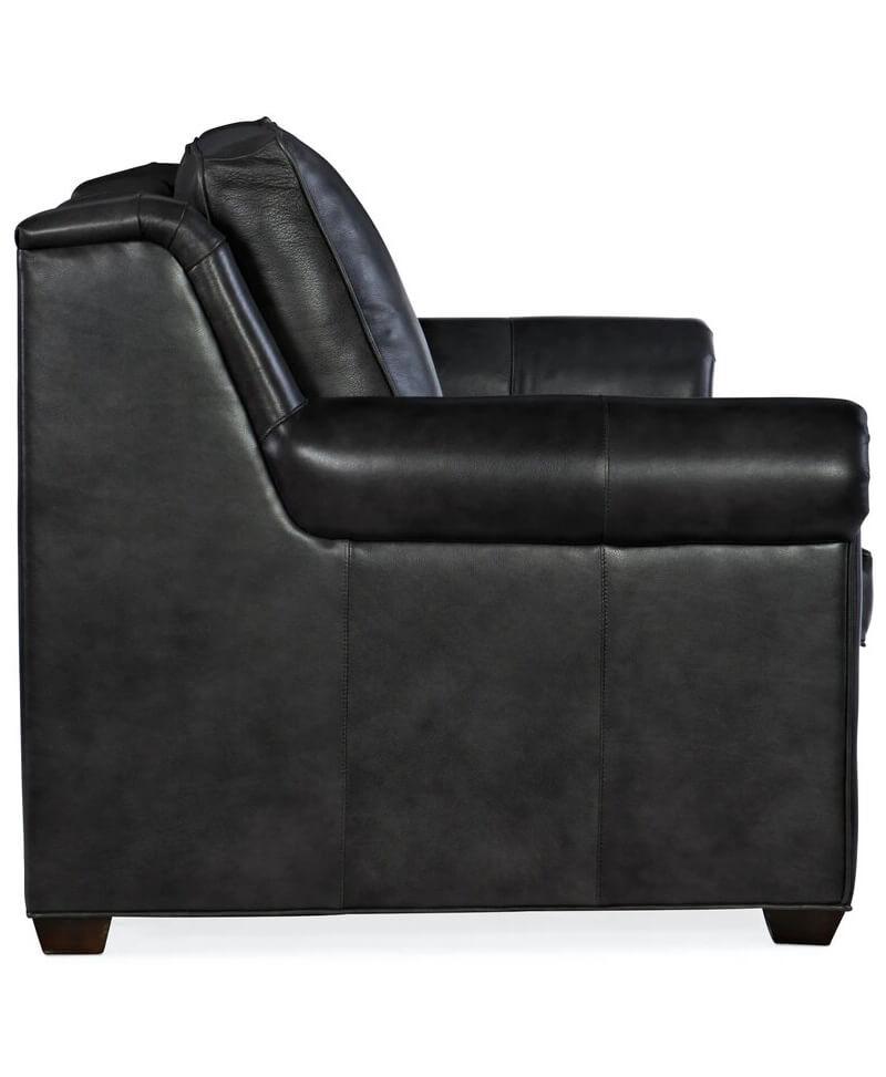 Reece Queen Sleep Sofa