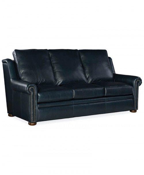Reece Stationary Sofa 8-Way Tie