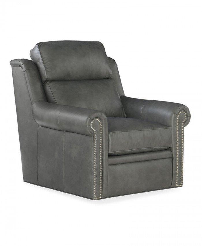 Reece Swivel Chair