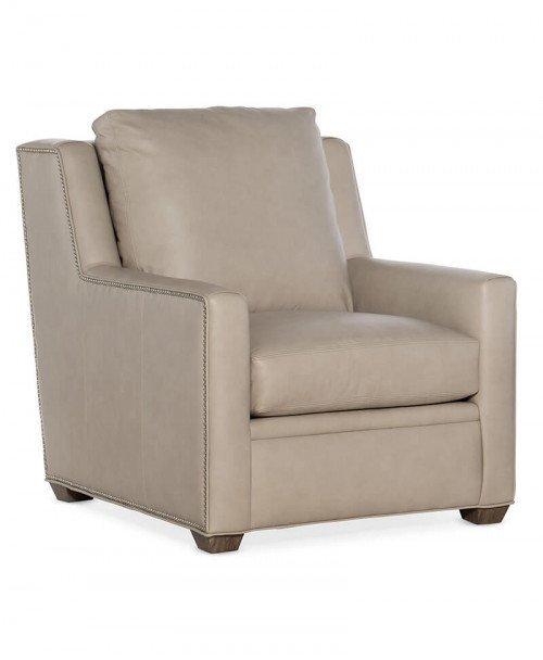 Revelin Stationary Chair 8-Way Tie