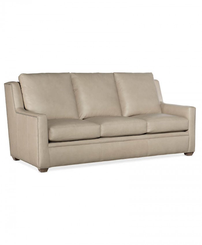 Revelin Stationary Sofa 8-Way Tie