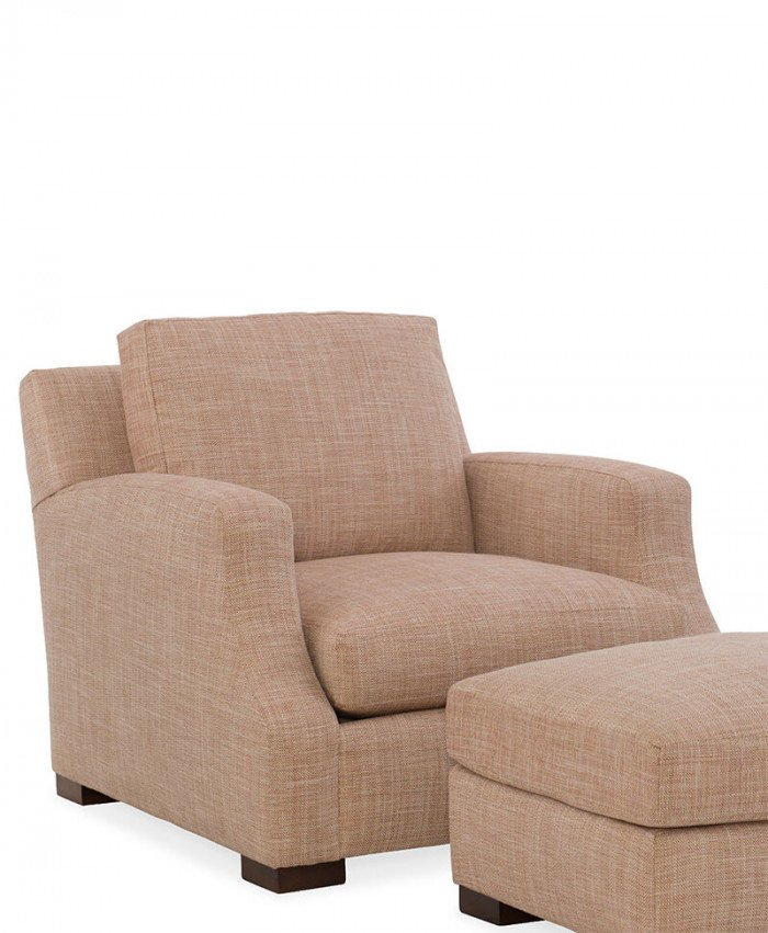 Sariah Chair