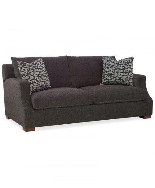 Sariah City Sofa