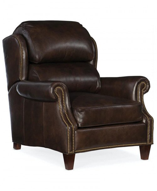 Taylor 8-Way Hand Tied Tilt Back Chair