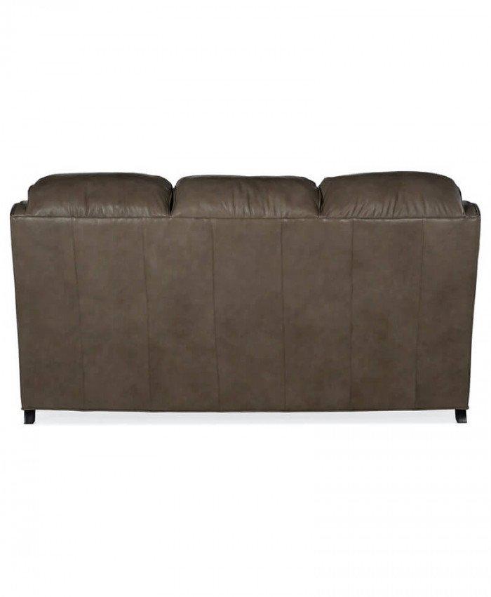 Taylor Stationary Sofa 8-Way Hand Tie