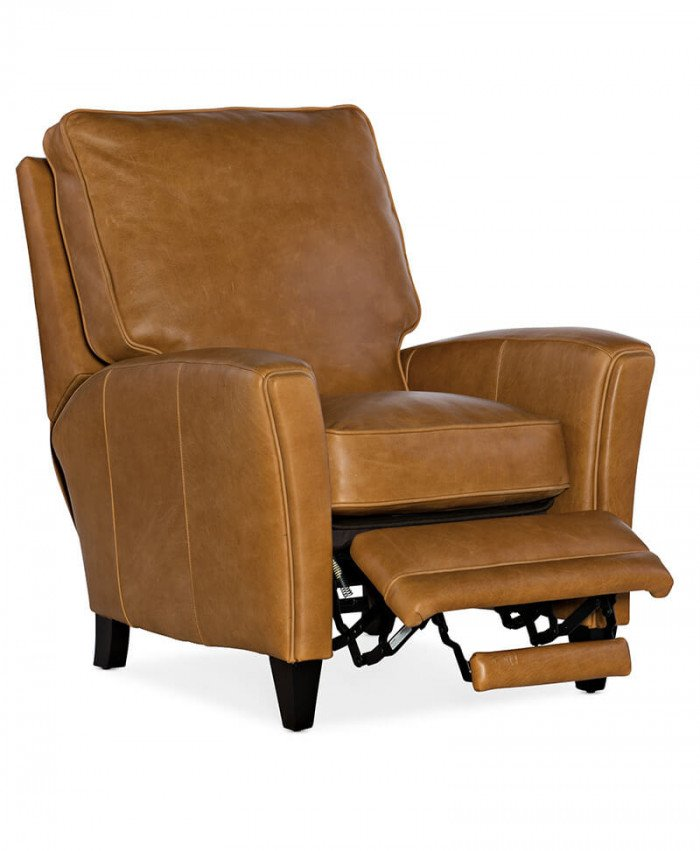 Zion 3-Way Lounger