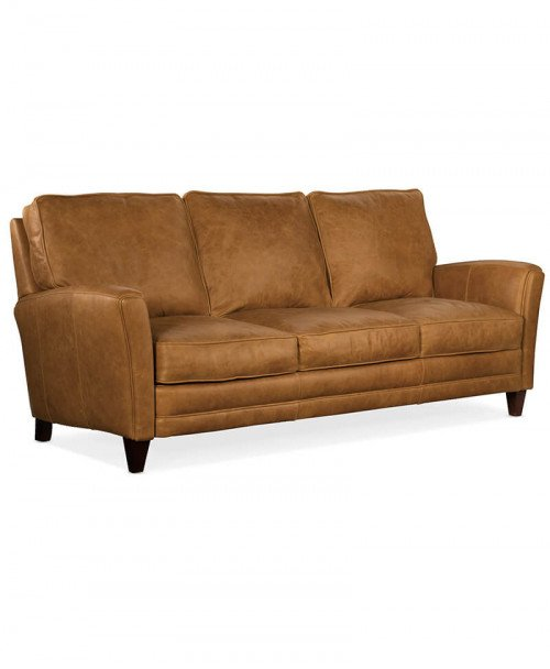 Zion Stationary Sofa 8-Way Hand Tie