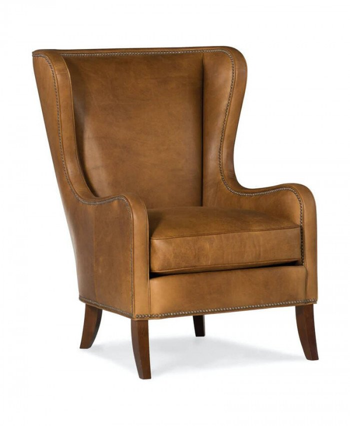 Aurora Stationary Chair 8-Way Tie