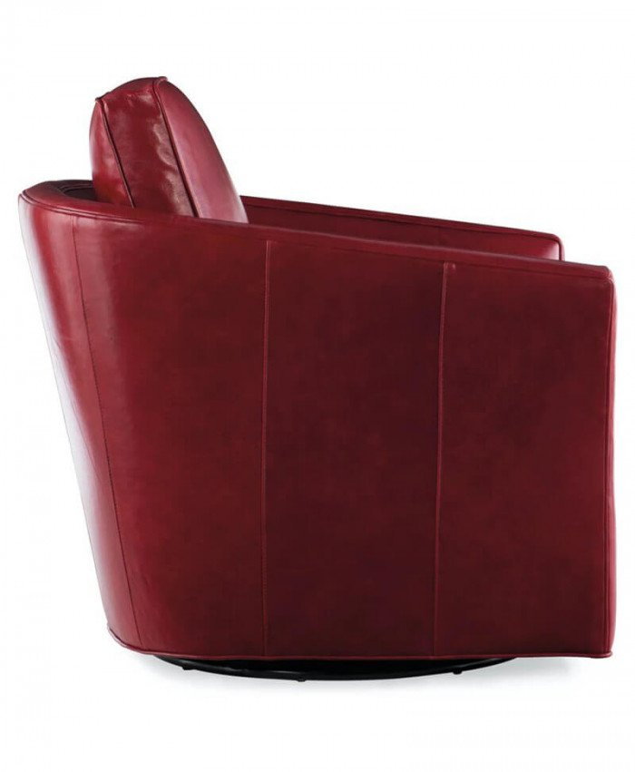Blair Swivel Tub Chair