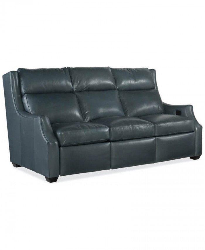 Cadence Sofa L & R Recline w/Articulating HR
