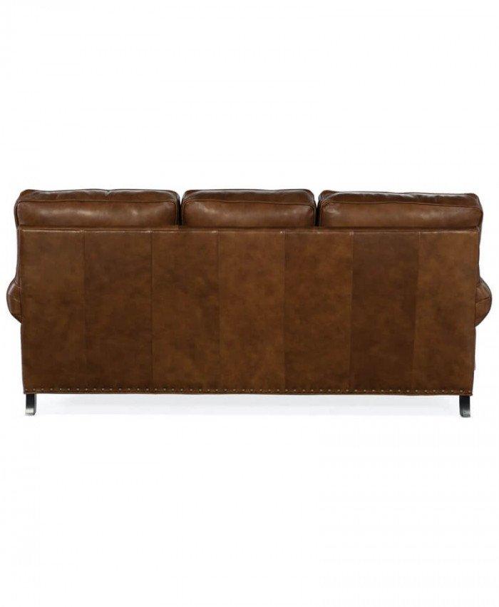 Carrado Stationary Sofa 8-Way Tie