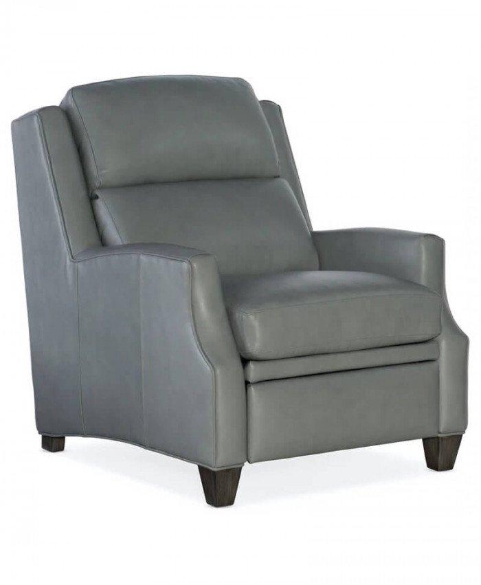 Costner Chair Full Recline w-Articulating HR