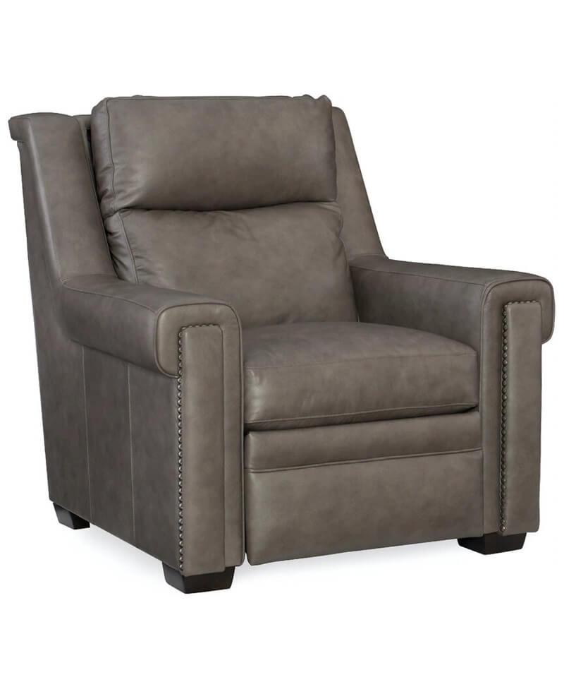 Imagine Chair Full Recline w/Articulating HR