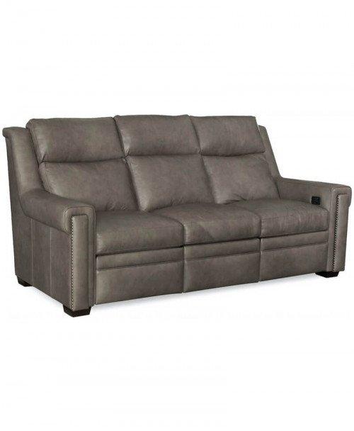 Imagine Sofa L & R Recline w/Articulating HR