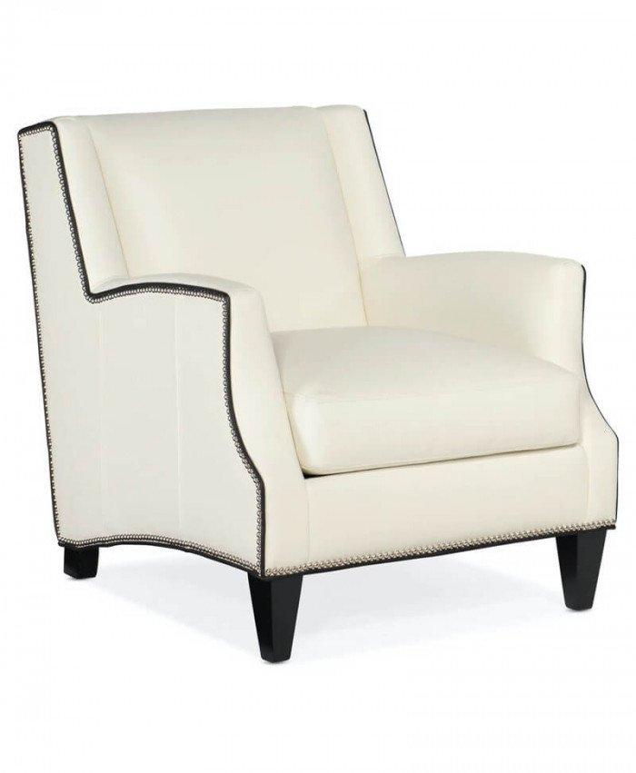 Kane Stationary Chair 8-Way Tie