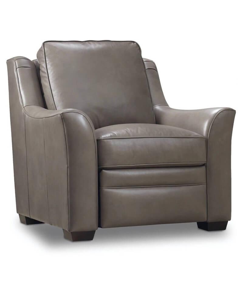 Kerley Chair - Full Recline