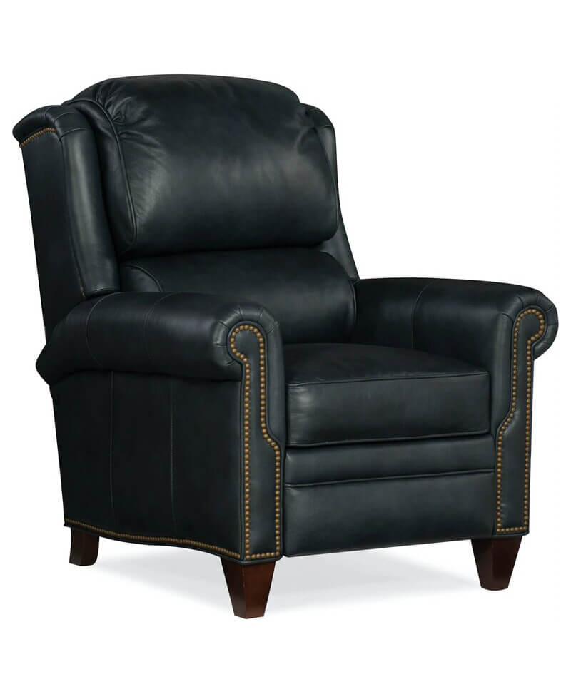 Mary 3-Way Lounger