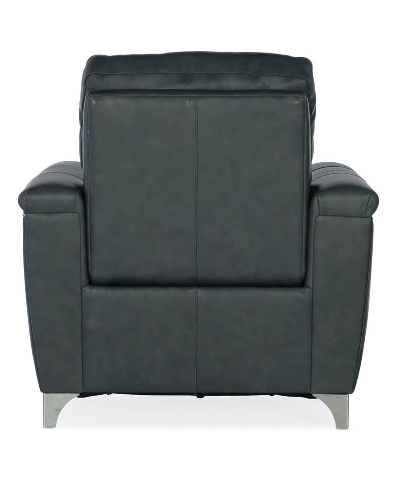 Paisley Chair Full Recline w/Articulating HR