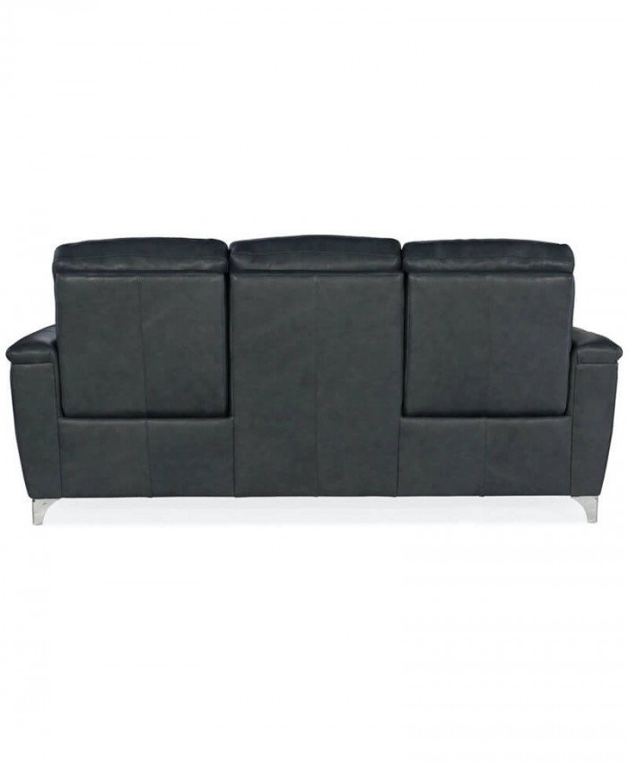 Paisley Sofa L and R Full Recline w/Articulating HR