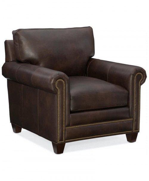 Raylen Stationary Chair 8-Way Tie