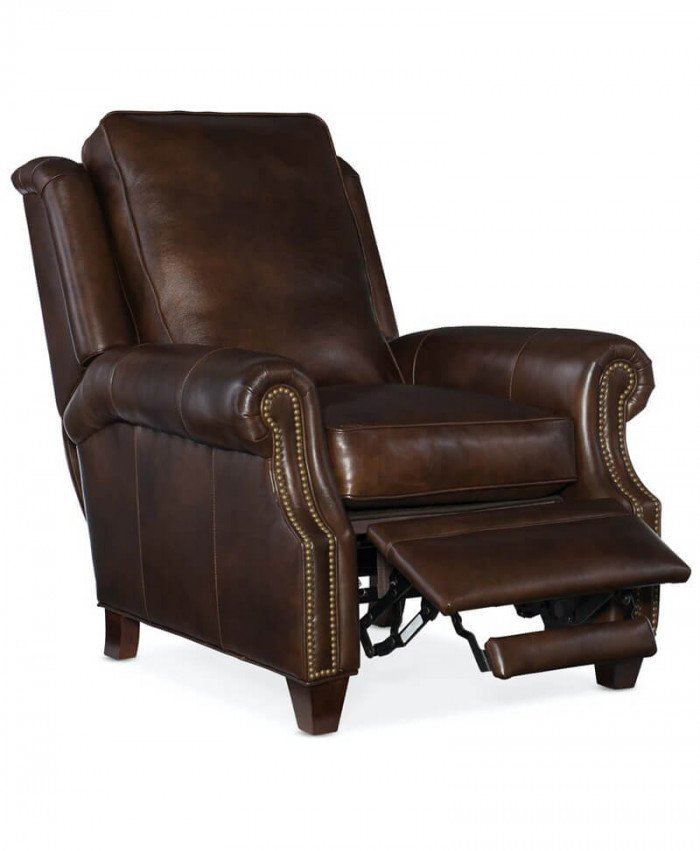 Roe 3-Way Lounger