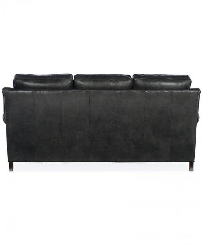 Roe Stationary Sofa 8-Way Tie