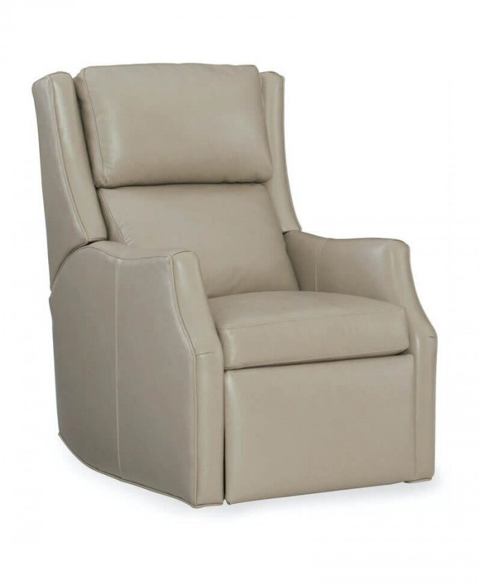 Ryder Lift/Recliner Chair
