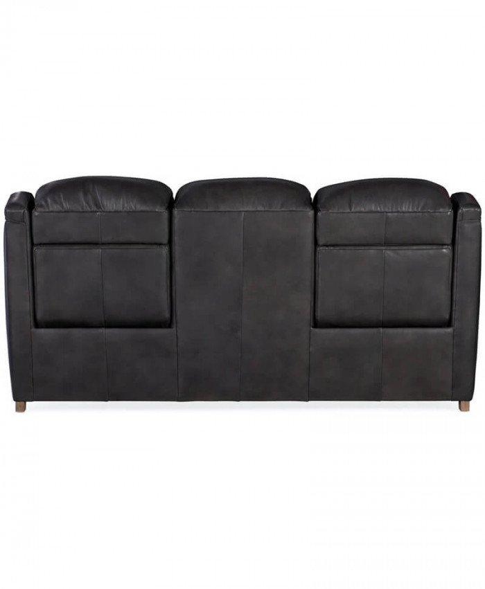 Sutton Sofa L and R Recline