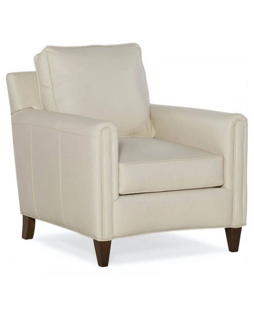 Weiss Stationary Chair 8-Way Tie