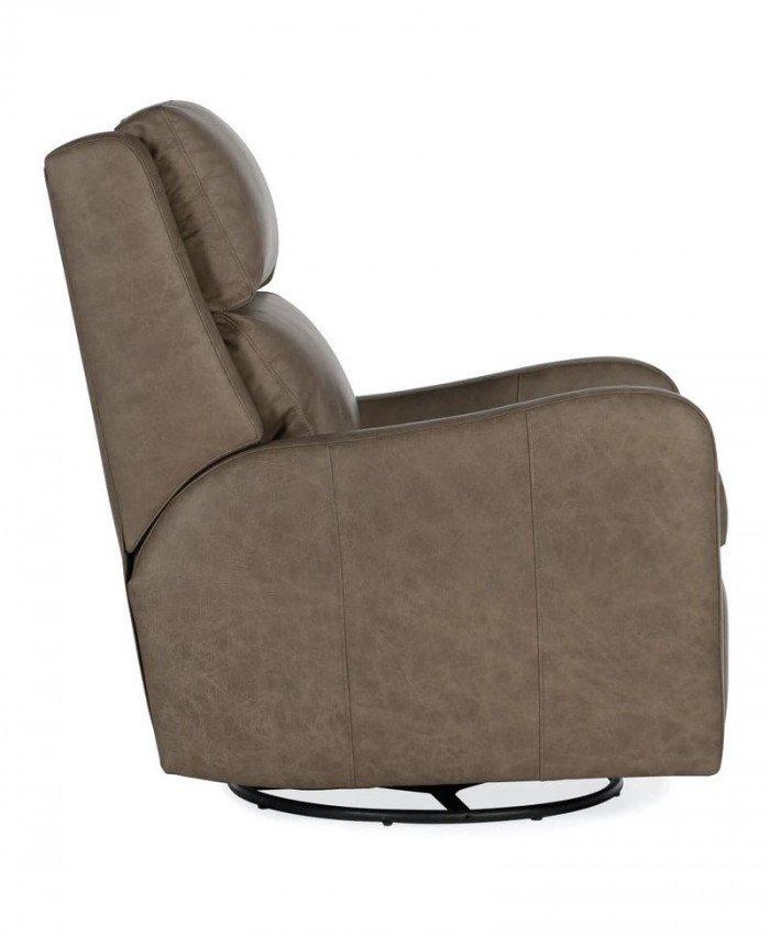 Willow Wall Hugger Recliner w/Articulating Headrest