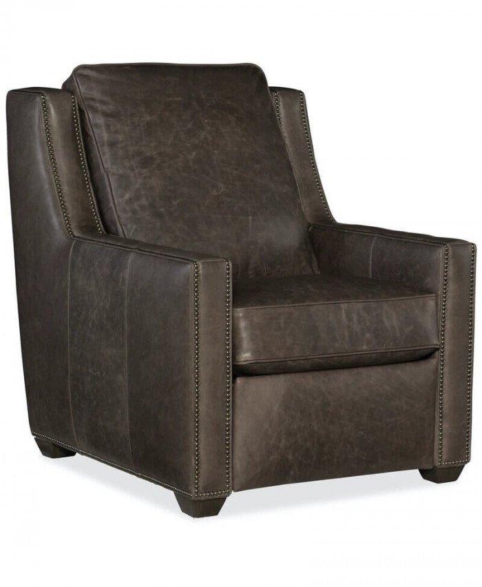 Nicoletta Chair Full Recline w/Articulating HR