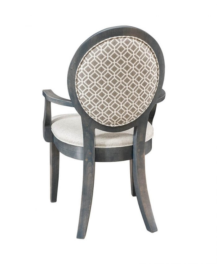 Amish Eastvale Dining Chair