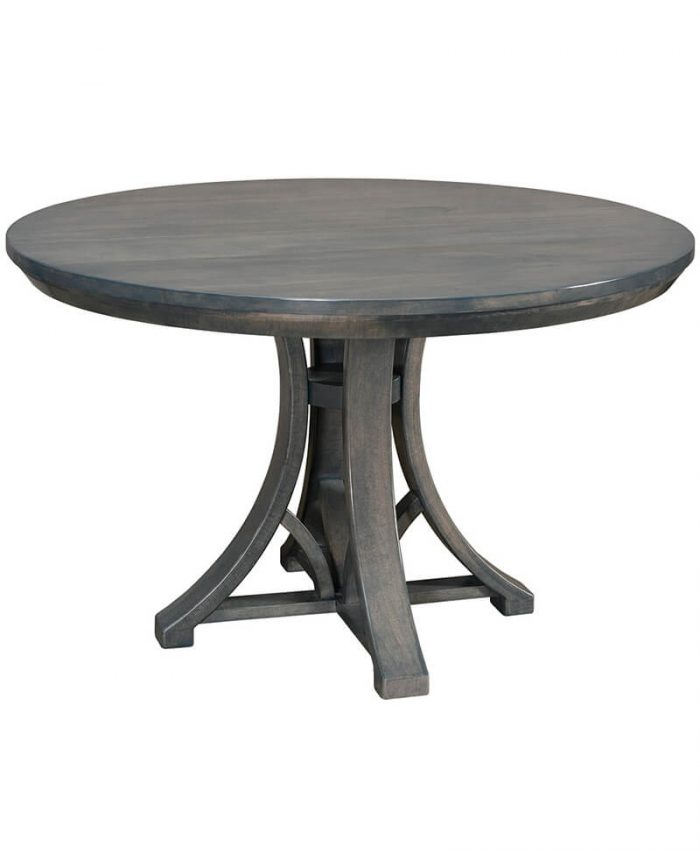 Amish Eastvale Dining Table